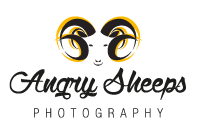 www.angrysheeps.de / Content - Photographic stuff and more / Bilder / Shootings